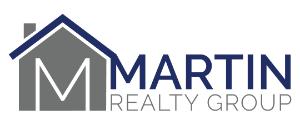 Martin Realty Group Logo