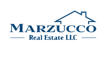 Marzucco Real Estate Logo