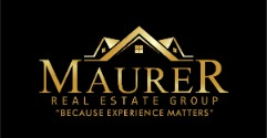 Maurer Real Estate Group Logo