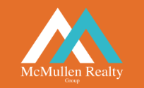 McMullen Realty Group Logo