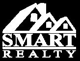 Smart Realty - Baltimore Logo