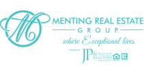 Menting Real Estate Group Logo