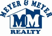 Meyer & Meyer Realty Logo