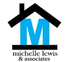 Michelle Lewis & Associates Logo