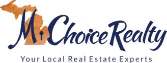 Mi Choice Realty Logo
