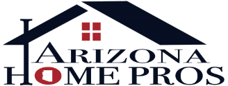 Arizona Home Pros Logo