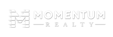 Momentum Realty Logo