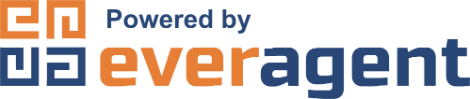 EverAgent Logo