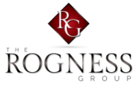 The Rogness Group Logo