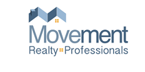 Movement Realty Professionals Logo