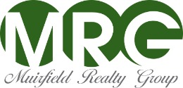 The Muirfield Realty Group Logo