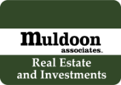 Muldoon Associates, Inc. Logo