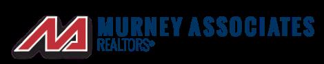 Murney Associates, Realtors Logo