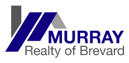 Murray Realty Of Brevard Inc. Logo