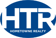 HTR Capital Group Logo