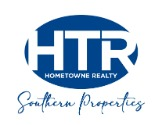 HTR Southern Properties Logo