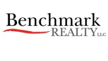 Benchmark Realty Logo