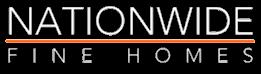 Nationwide Fine Homes CA Logo
