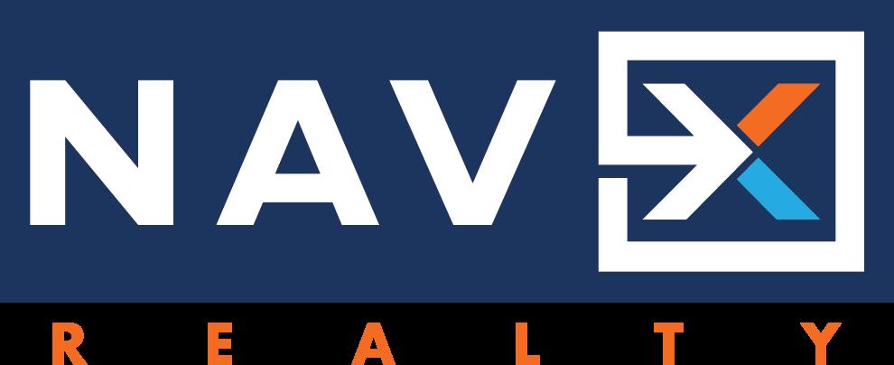 NavX Realty Logo
