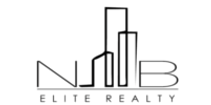 NB Elite Realty Logo