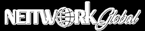 Nettwork Global Logo