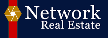 Network Real Estate Logo