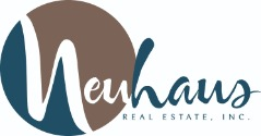 Neuhaus Real Estate Logo