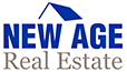 New Age Real Estate LLC Logo