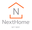 Next Home My Way Florida Logo