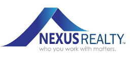 Nexus Realty Logo
