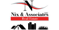 Nix & Associates Real Estate, LLC Logo