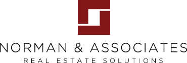 Norman & Associates Real Estate Atlanta Logo