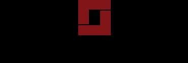 Norman & Associates Real Estate Logo