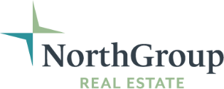 NorthGroup Real Estate Logo