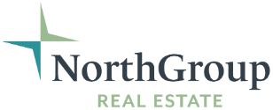 NorthGroup Greenville Logo