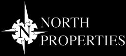 North Properties Logo