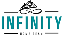 Infinity Home Team Logo