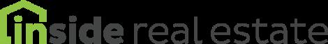 Official IRE Demo Account Logo