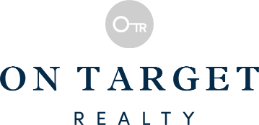 On Target Realty, Inc Logo
