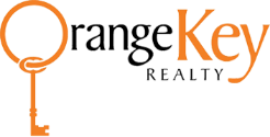 Orange Key Realty Logo