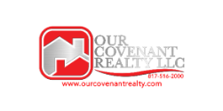 Our Covenant Realty, LLC Logo