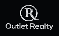 Outlet Realty Logo
