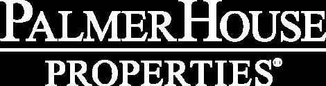 Metro Atlanta - R01 Logo