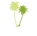 Palm Realty Boutique Logo