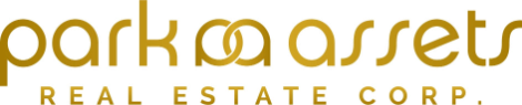 Park Assets Real Estate Corp. Logo