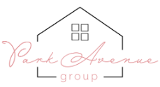 Park Avenue Group Logo