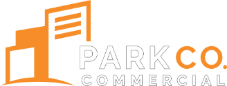 PARK CO. COMMERCIAL Logo