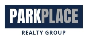 Park Place Realty Group LLC Logo