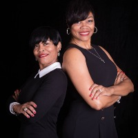 The WW Team ...let us tag team your real estate needs Headshot