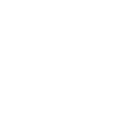 PC275 Realty Logo